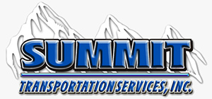 Summit Transportation